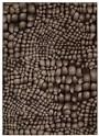 michael-amini-glistening-nights-black-area-rug-by-nourison