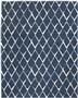 nourison-twilight-twi15-navy-contemporary-area-rug