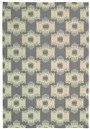 barclay-butera-prism-slate-area-rug-by-nourison