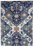 nourison-passion-transitional-blue-rug-psn31