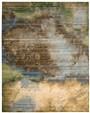 nourison-rhapsody-ocean-area-rug