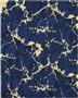 nourison-symmetry-contemporary-rugs-smm09