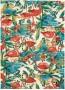 nourison-wav01-sun-shade-botanical-rugs-snd75