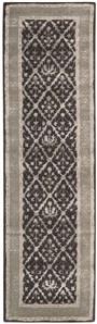 nourison-symphony-charcoal-area-rug