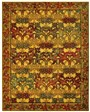 nourison-timeless-stained-glass-area-rug