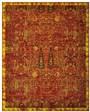 nourison-timeless-scarlet-area-rug