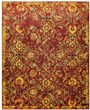 nourison-timeless-pomegranate-area-rug