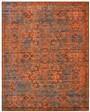 nourison-timeless-teal-area-rug