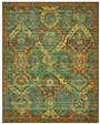 nourison-timeless-seaglass-area-rug
