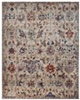 nourison-timeless-taupe-area-rug
