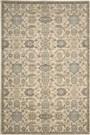 nourison-timeless-beige-area-rug