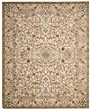 nourison-timeless-copper-area-rug