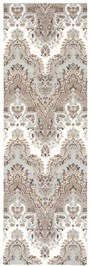waverly-treasures-palace-sari-elephant-area-rug-by-nourison