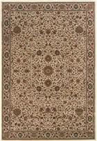 Oriental Weavers Ariana 172W3 Ivory RUG