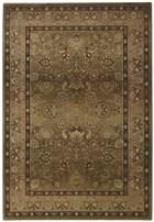 Oriental Weavers Generations 3434J Beige RUG