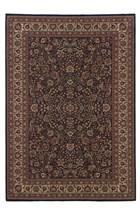 Oriental Weavers Ariana 113R3 Red RUG