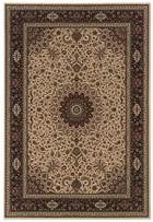 Oriental Weavers Ariana 095I8 Ivory RUG