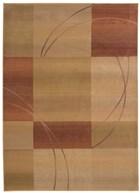 Oriental Weavers Generations 1608D Beige RUG