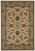 Oriental Weavers Ariana 311I3 Ivory RUG