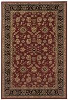 Oriental Weavers Ariana 271C3 Red RUG
