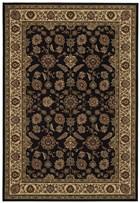 Oriental Weavers Ariana 271D3 Brown RUG