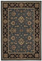 Oriental Weavers Ariana 623H3 Blue RUG