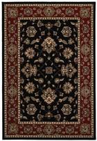 Oriental Weavers Ariana 623M3 Black RUG