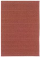 Oriental Weavers Lanai 781C8 Red RUG