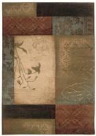 Oriental Weavers Hudson 040A1 Beige RUG