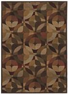 Oriental Weavers Genesis 564R1 Beige RUG