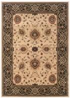 Oriental Weavers Hudson 1338C Beige RUG
