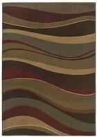 Oriental Weavers Tybee 2364G Beige RUG