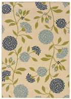 Oriental Weavers Caspian 8327Y Ivory RUG