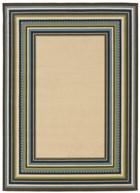 Oriental Weavers Caspian 1003X Ivory RUG