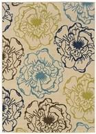 Oriental Weavers Caspian 3065Y Ivory RUG