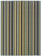 Oriental Weavers Caspian 1004X Blue RUG