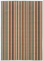 Oriental Weavers Montego 6996C Green RUG