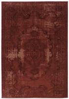 Oriental Weavers Revival 119R2 Red RUG