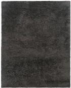 Oriental Weavers Cosmo Shag 81102 Black RUG