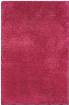 Oriental Weavers Cosmo Shag 81103 Pink RUG