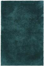 Oriental Weavers Cosmo Shag 81104 Teal RUG