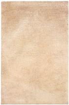 Oriental Weavers Cosmo Shag 81105 Ivory RUG