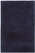 Oriental Weavers Cosmo Shag 81106 Blue RUG