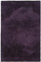 Oriental Weavers Cosmo Shag 81108 Purple RUG