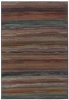 Oriental Weavers Adrienne 4138A Multi RUG