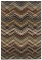 Oriental Weavers Adrienne 4205C Grey RUG