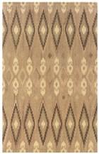 Oriental Weavers Anastasia 68001 Beige RUG