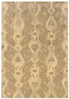 Oriental Weavers Anastasia 68004 Ivory RUG