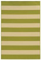 Oriental Weavers Riviera 4768E Green RUG