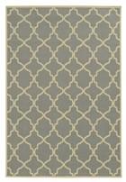 Oriental Weavers Riviera 4770Y Grey RUG